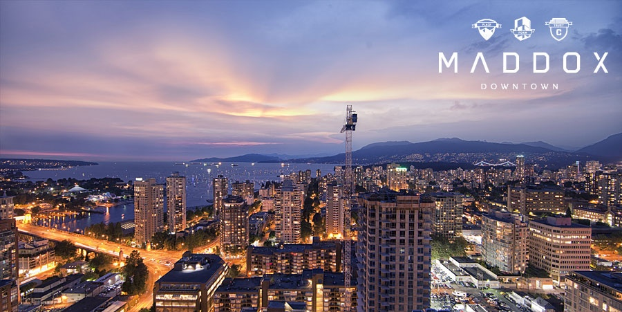 Maddox-downtown-vancouver-condo-view_900_451_95_s_c1