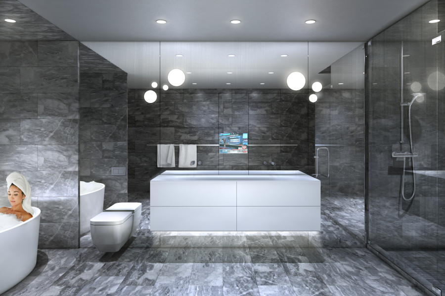 Bathroom7-Series-15