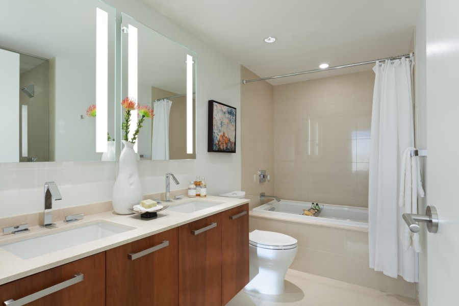 1202 Bathroom 1