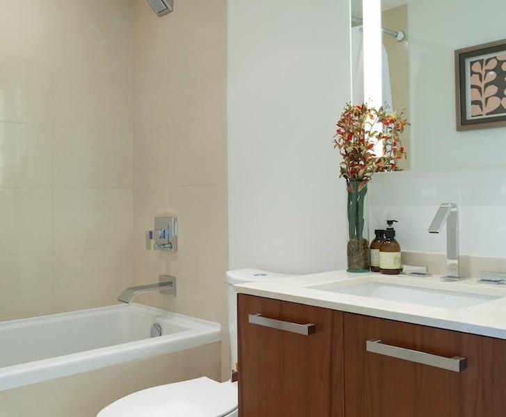 1202 Bathroom 2