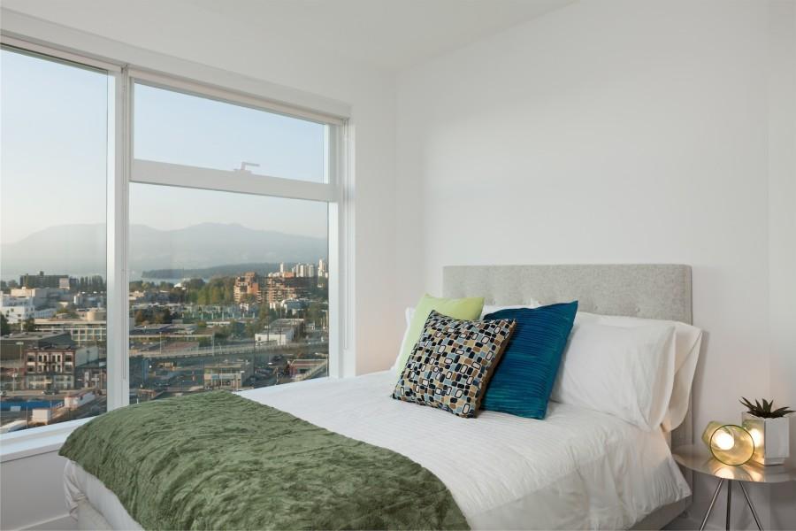1202 Bedroom 2