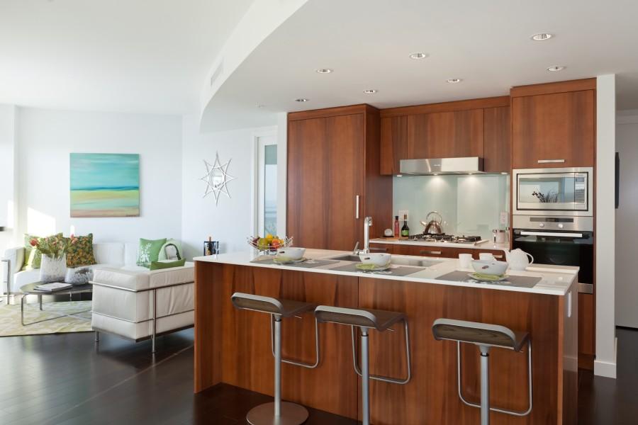 1202 Kitchen