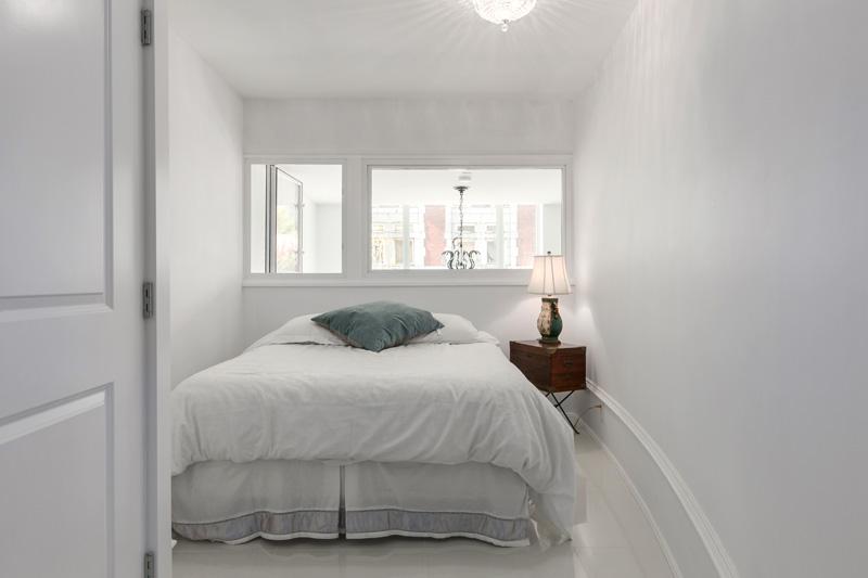Artemisia-Bedroom-2