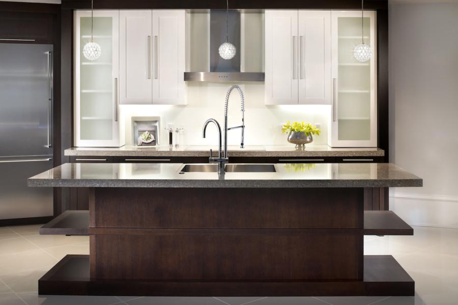 Artemisia kitchen zoomed