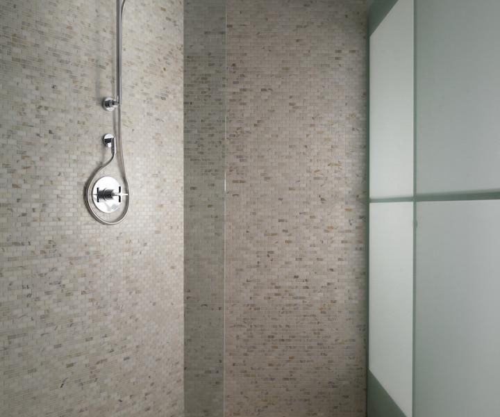 Artemisia shower