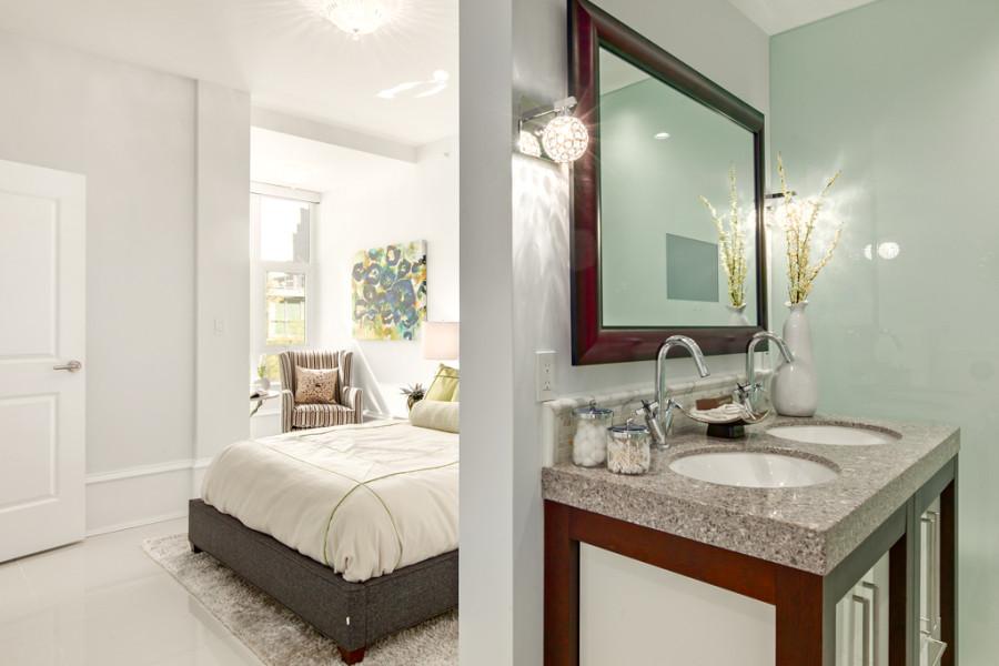 Ensuite-Bedroom