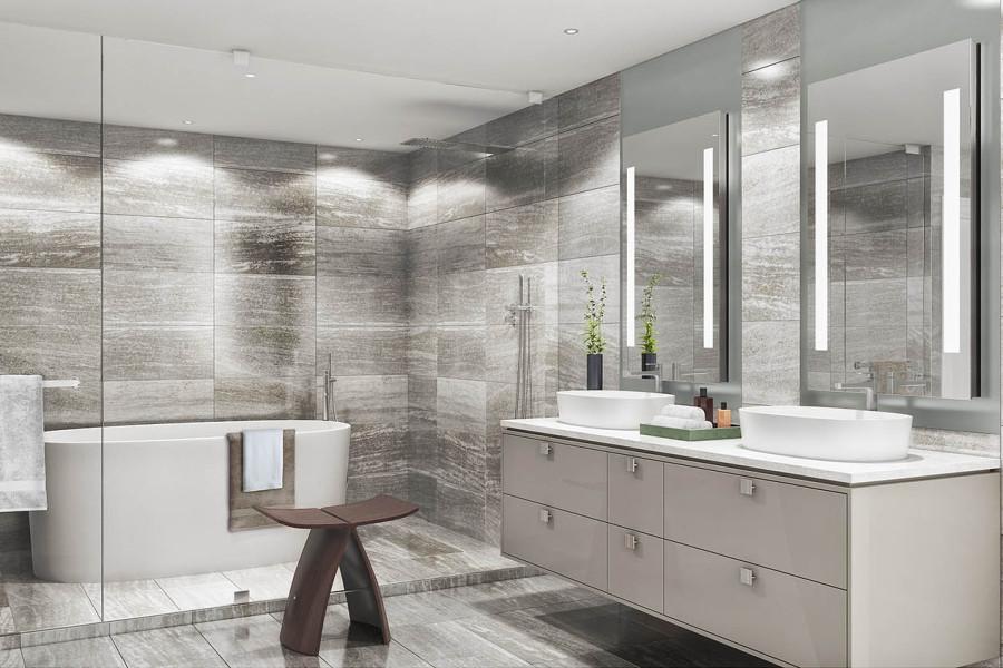bath01
