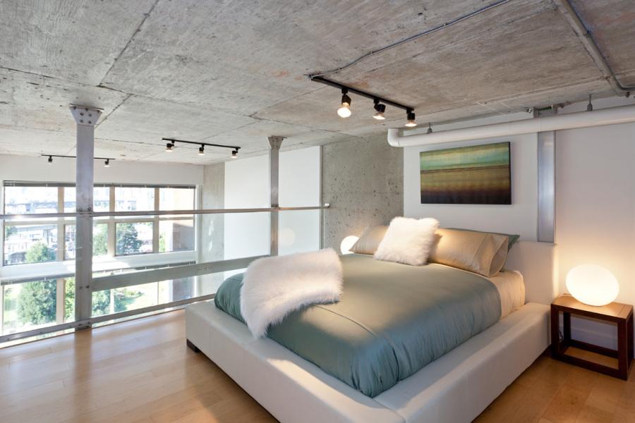503-Loft-Bedroom-A