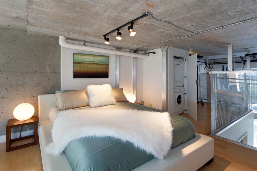503-Loft-Bedroom-B