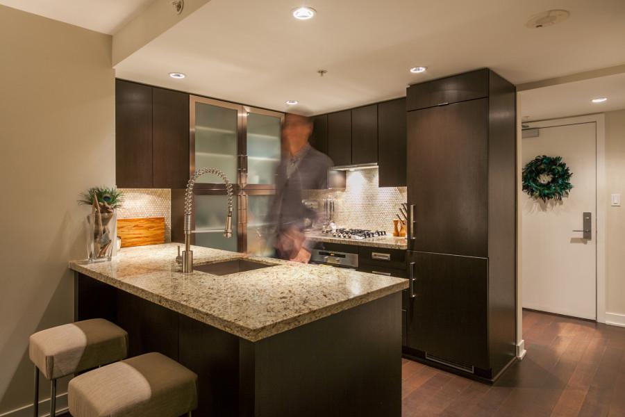 Kitchen-Ben