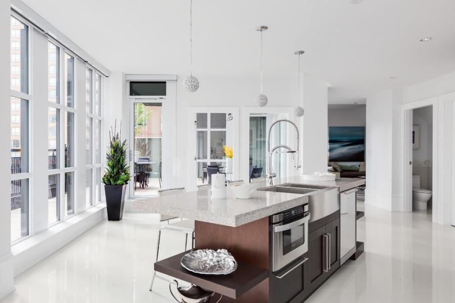 Kitchen-Side-3