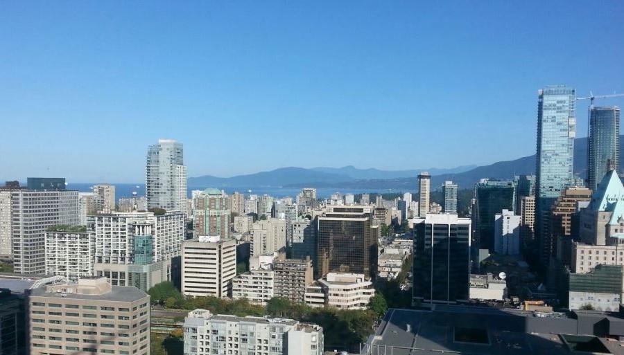 3802  balcony view