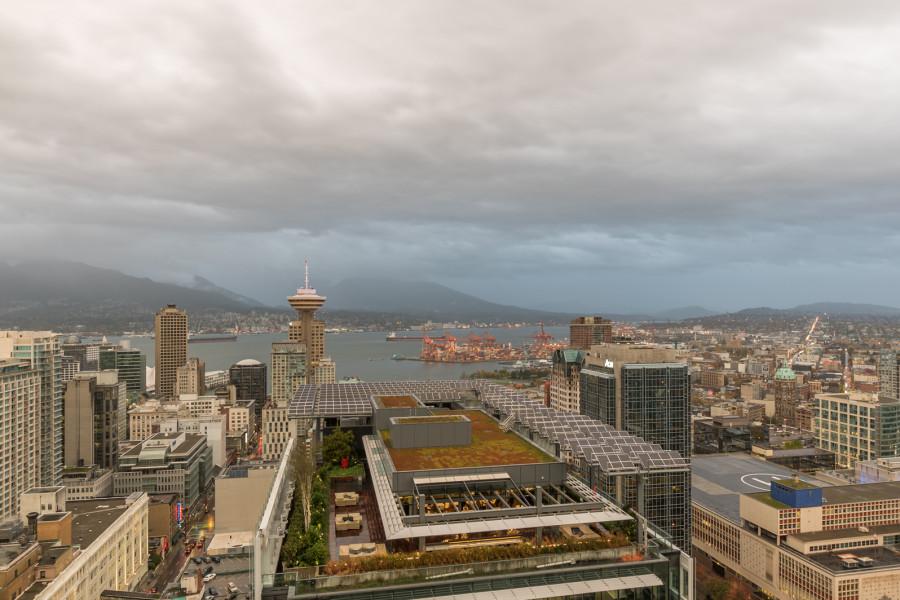 view-n-balcony