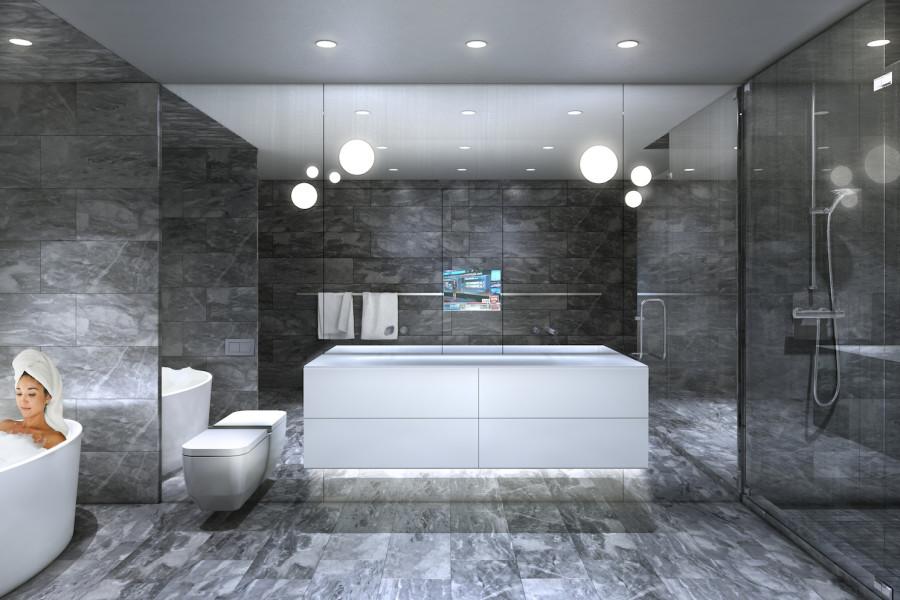Bathroom7-Series-15