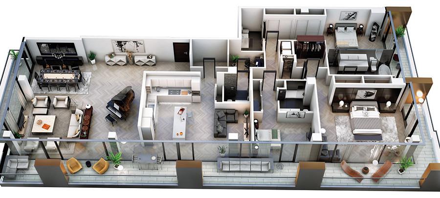 estates_2