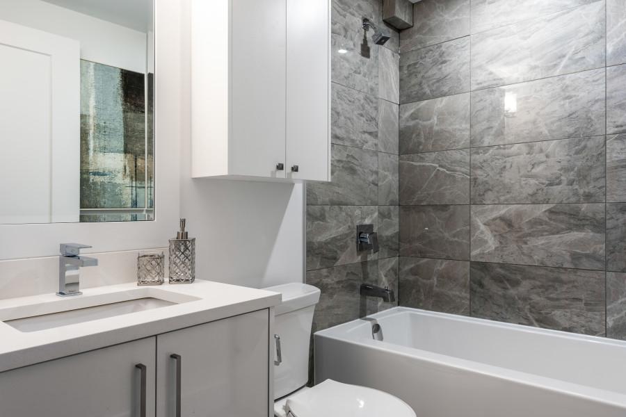 Bathroom-Lower
