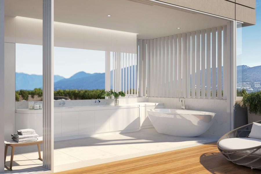 TerraceHouse_bathroom (2)
