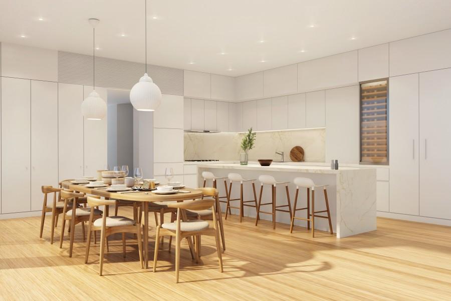 TerraceHouse_kitchen