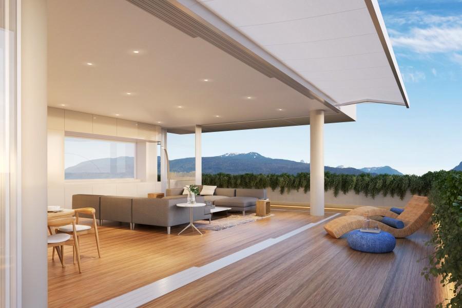 TerraceHouse_livingroom