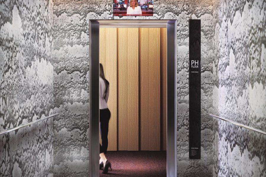 KK010_0016329_VIEW 21_ELEVATOR